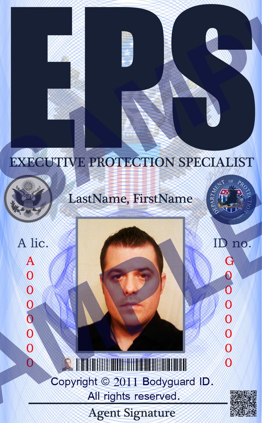 executive protection specialist - Monza berglauf-verband com