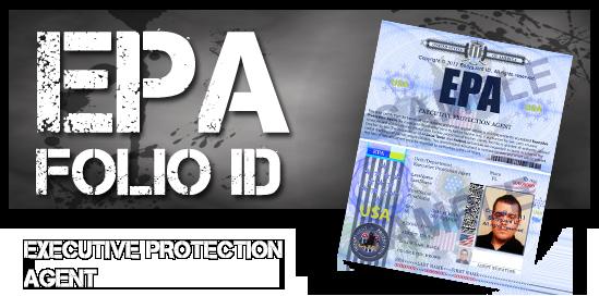 EPA_header